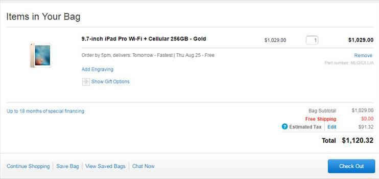 ipad-pro-9.7-gold.jpg by erubio24