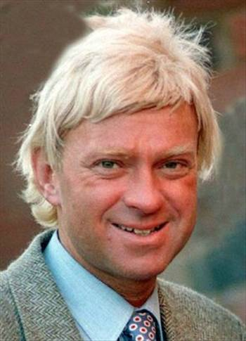 Andrew-RT-Davies-and-Lichfield-MP-Michael-Fabricant.jpg by Arthur Pringle