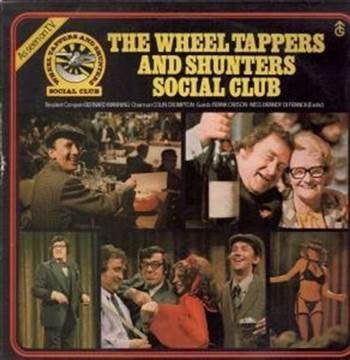 The-Wheel-Tappers-And-Shunters-Social-Club-.jpg by Arthur Pringle