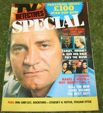 tv-detectives-special.JPG by Arthur Pringle