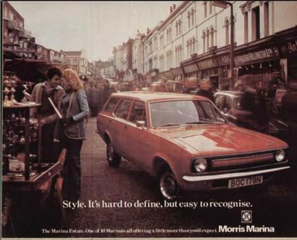 marina ad 75_zpsz8vcd9ko.jpg by Arthur Pringle