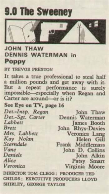 poppy.jpg by Arthur Pringle
