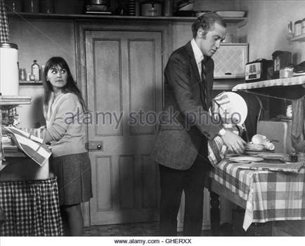 the-reckoning-uk-1969-jack-gold-kitchen-scene-christine-hargreaves-gherxx.jpg by Arthur Pringle