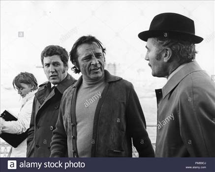 richard-burton-nigel-davenport-during-the-filming-of-villain-1970-jrc-the-hollywood-archive-all-rights-reserved-file-reference-32557-679tha-PMB9CJ.jpg by Arthur Pringle