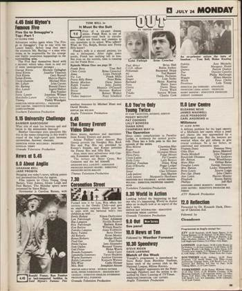 July 22nd 1978 listings-page-16_zpseaqxoqpt.jpg by Arthur Pringle