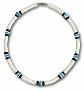 thumb_puka-shell-necklaces-were-very-popular-in-the-7039s-why-50366216.png by Arthur Pringle