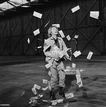 gettyimages-1211578190-2048x2048.jpg by Arthur Pringle
