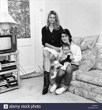 gary-holton-actor-with-family-girlfriend-susan-harrison-and-son-red-ENW0Y9_zpscuihf8w9.jpg by Arthur Pringle