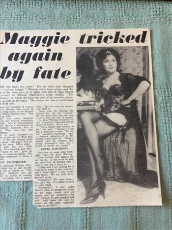 b2-6-ephemera-1963-article-margaret-whiting-actress-the.jpg by Arthur Pringle