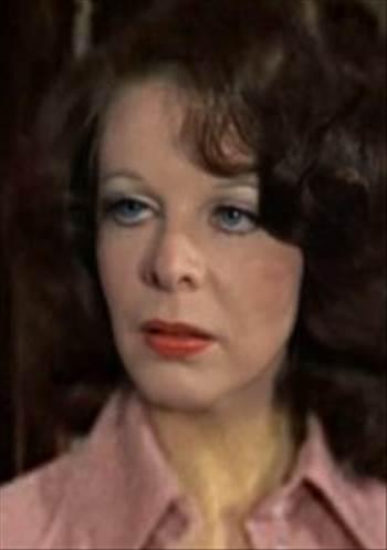 Valerie Bell 'The Sweeney' (1975) 1.5.jpg by Arthur Pringle