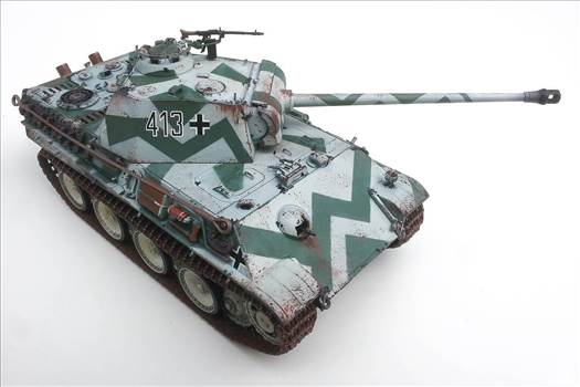 Panzer_Models_Bruno_Capeller_Blog_44.jpg by jimbo27