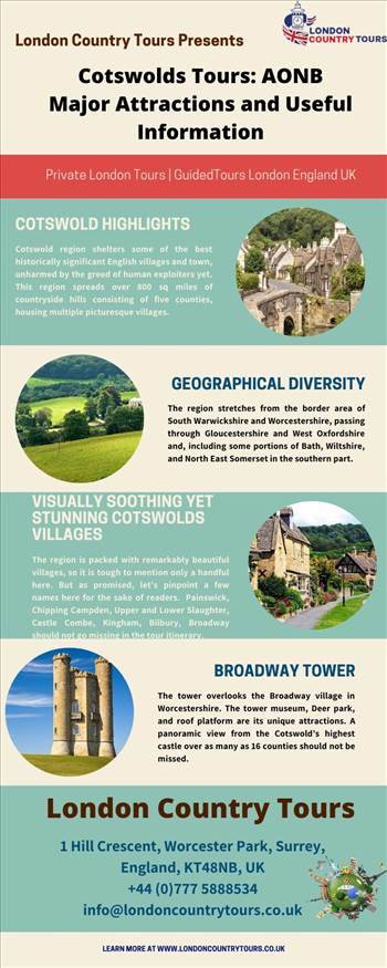Cotswolds Tours_ AONB Major Attractions and Useful Information.jpg by LondonCountryTours