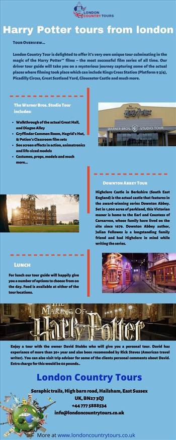 Harry Potter tours from london.jpg by LondonCountryTours