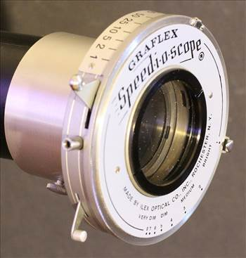 Graflex Speed-i-o-scope.jpg by raybar