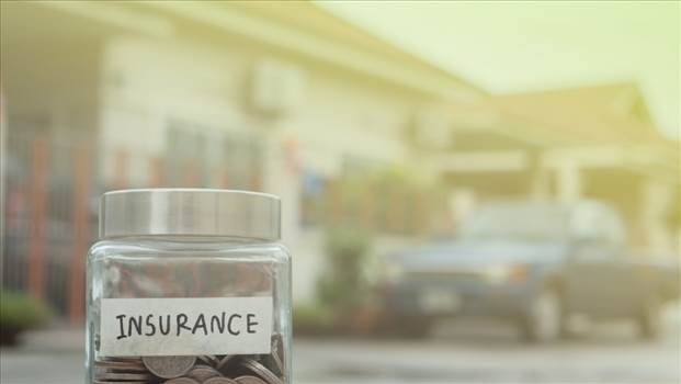 Everything You Need To Know About Mortgage Insurance.jpg by SunAmerican