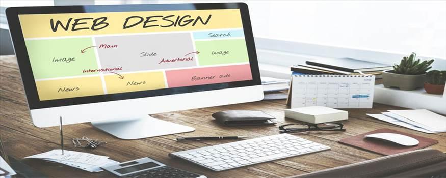 web-design.jpg by websoftvalley