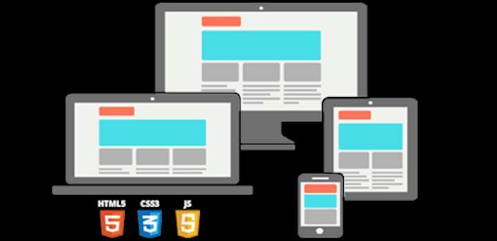 websitedevelopment.png by websoftvalley