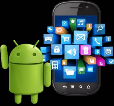 androidappdevelopment.png by websoftvalley