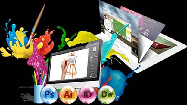 websitedevelopmentbhopal.png by websoftvalley