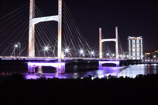 夜拍-22(重陽大橋) 020.JPG -