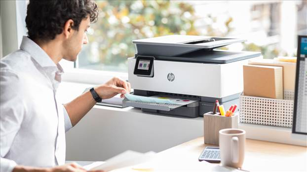 how to connect hp printer to computer wireless.jpg by PrinterITSupport