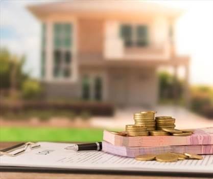 Finance Broker Minneapolis MN.jpg by CCMFinance