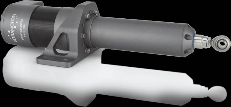 Actuator Motor.png by ultramotion
