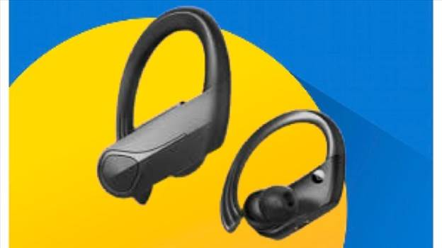 Mpow flame Bluetooth Headphones, Specification & Reviews.jpg by ericalowery