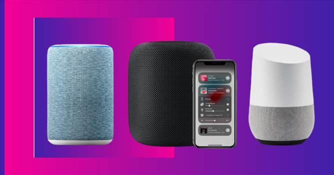 Best Smart Home Speakers in 2021.jpg by ericalowery