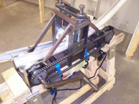 UV curving machine.jpg by 1clicksmtreflowoven