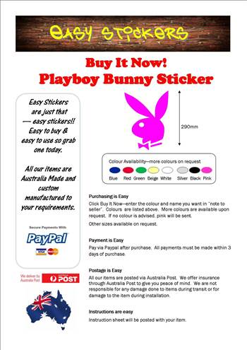 Ebay Template Playboy.jpg by easystickers
