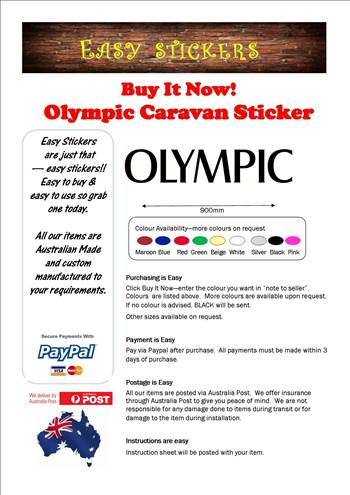 Ebay Template 900mm olympic text.jpg by easystickers