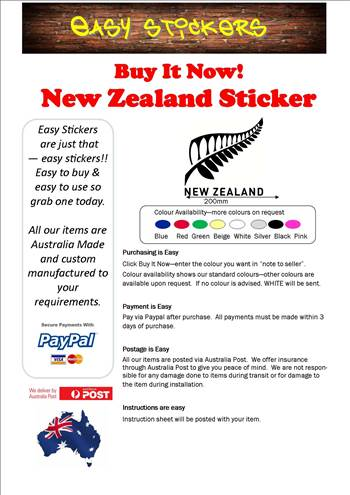 Ebay Template  200mm New Zealand.jpg by easystickers