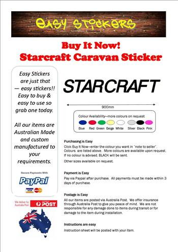 Ebay Template 900mm Starcraft.jpg by easystickers