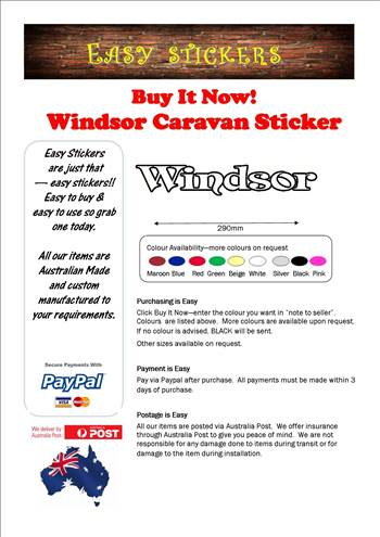 Ebay Template 290mm Windsor text.jpg by easystickers