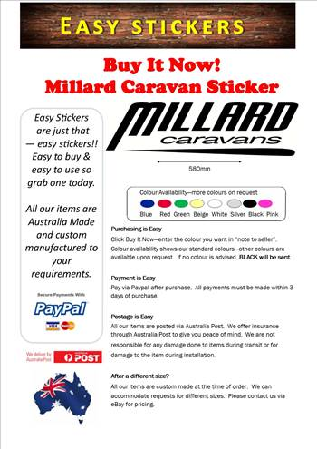 Ebay Template  580mm Millard Slash.jpg by easystickers