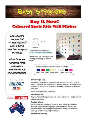 Ebay Template 100mm coloured spots.jpg by easystickers