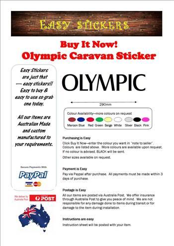 Ebay Template 290mm olympic text.jpg -