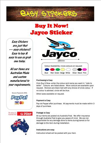 Ebay Template 290mm Jayco.jpg by easystickers