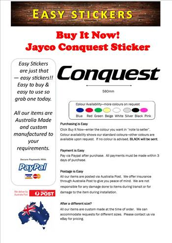 Ebay Template  580mm Jayco Conquest.jpg by easystickers
