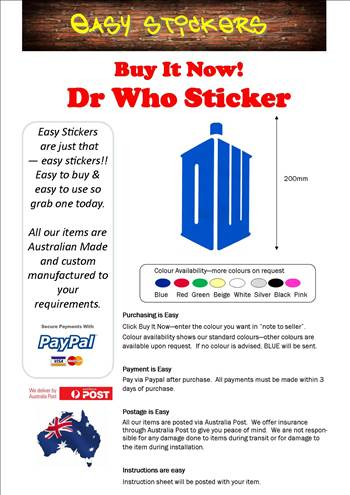 Ebay Template  Dr Who Letters.jpg by easystickers