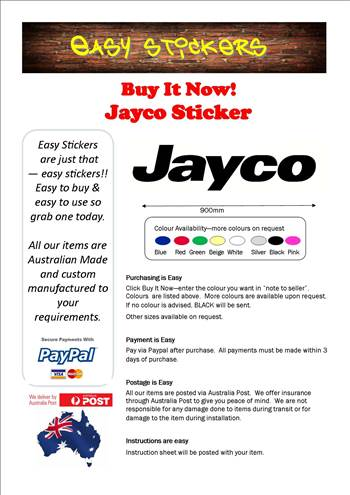Ebay Template 900mm modern jayco.jpg by easystickers