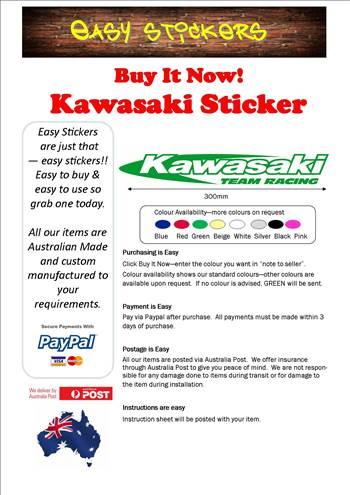 Ebay Template  300 Kawasaki.jpg by easystickers