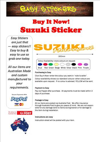 Ebay Template  300 Suzuki.jpg by easystickers