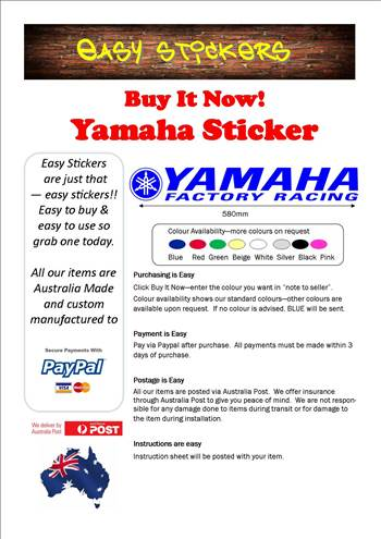 Ebay Template 580 Yamaha.jpg by easystickers