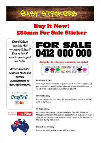 Ebay Template580mm For Sale.jpg by easystickers