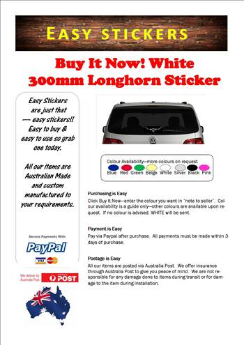 Ebay Template 300mm longhorn white.jpg by easystickers