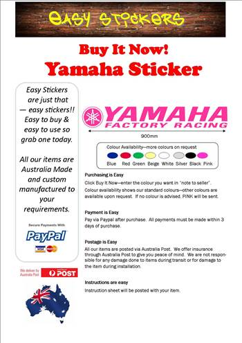 Ebay Template  900 Yamaha Pink.jpg by easystickers