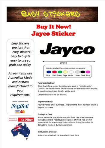 Ebay Template 290mm modern jayco.jpg by easystickers