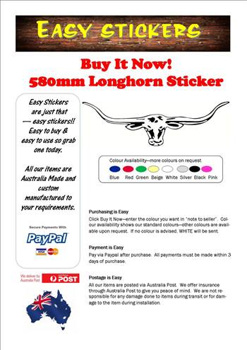 Ebay Template 580mm longhorn.jpg by easystickers